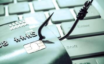 Difendersi dal phishing