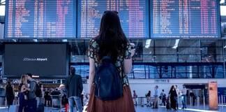 Vacanze in italia e all'estero: quali sono le mete preferite?
